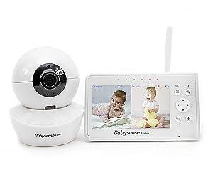Babysense Baby Monitor