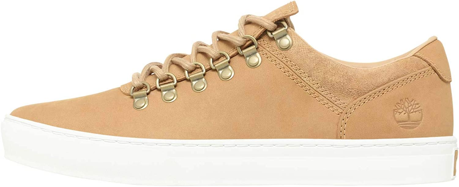 timberland chaussures homme cupsole