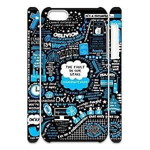 ALICASE Design Diy hard Case Okay Okay For Samsung Galaxy S6 Case Cover [Pattern-1]