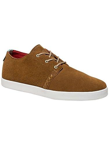 Element Herren Sneaker Bannock Lo Cup  Amazon Schuhe   Schuhe Amazon & Handtaschen 601bff