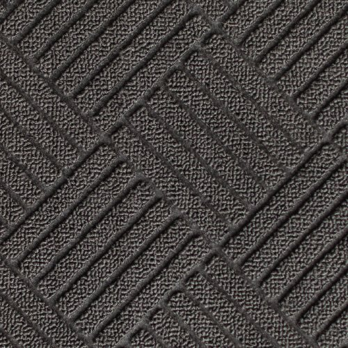 Buy commercial door mat