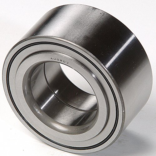 Price comparison product image PROFORCE 510030 - Top Quality Wheel Bearing (Front) ABS version of Bearings