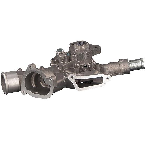 Mk2 Tuner Silver Locking Wheel Nuts 12x1.5 Bolts Tapered For Hyundai i30 12-16