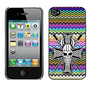 - Halloween - - Hard Plastic Protective Aluminum Back Case Skin Cover FOR Samsung Galaxy S5 Mini SM-G800 SG870a Queen Pattern