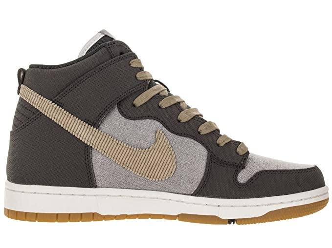 f136e9c8722f Amazon.com  NIKE Dunk CMFT PRM - US 8  NIKE  Shoes
