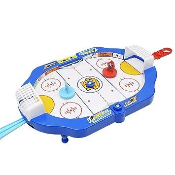 Putars juego de mini juguete interactivo para niños y adultos ...