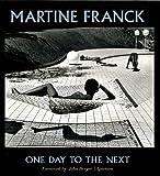 Martine Franck, Martine Franck, 0893818453