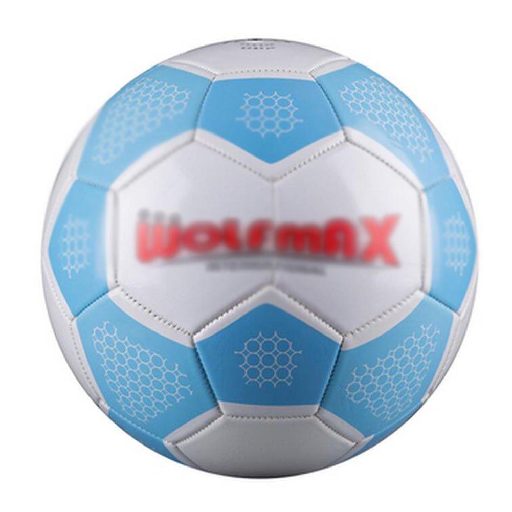George Jimmy PUサッカーゲーム ボール フットボール サッカー スポーツゲーム 子供と大人用 B01IUU4EUS