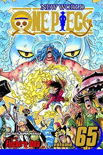 One-Piece-Vol-65