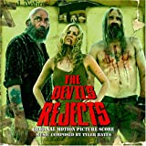 The Devil's Rejects [Original Motion Picture Score]