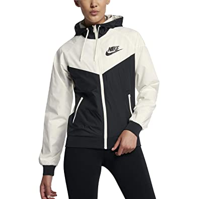 Image Unavailable. Image not available for. Color  Nike Sportswear Windrunner  Women s Jacket ... caca07d29aa3