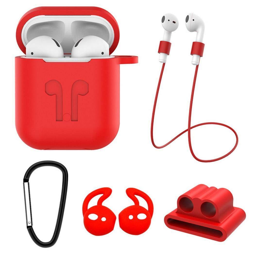 Handy for earphones