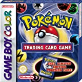 Pokémon Trading Card Game (GBC)