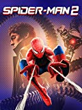 Spider Man 2 Product Image