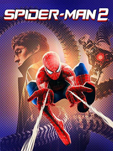 Check expert advices for spider man 2?