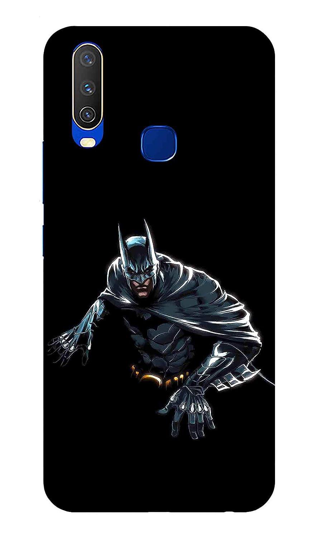 Batman 4k Wallpaper Comic Designer ...