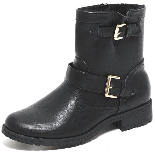 Details zu Zapato Damen Stiefel Stiefelette Boots Gr. 38
