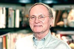 Jean-Michel Fourcade