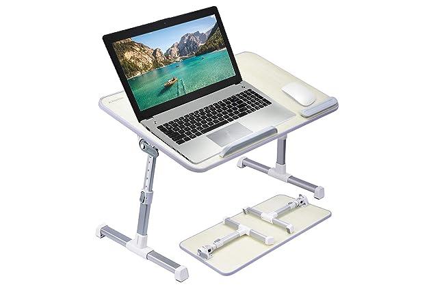 Best Lap Desks For Recliner Amazon Com