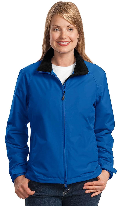 ca9b276f2e3 hot sale 2017 Port Authority Ladies Challenger Jacket