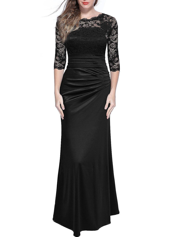 Womens Wedding Store | Amazon.com