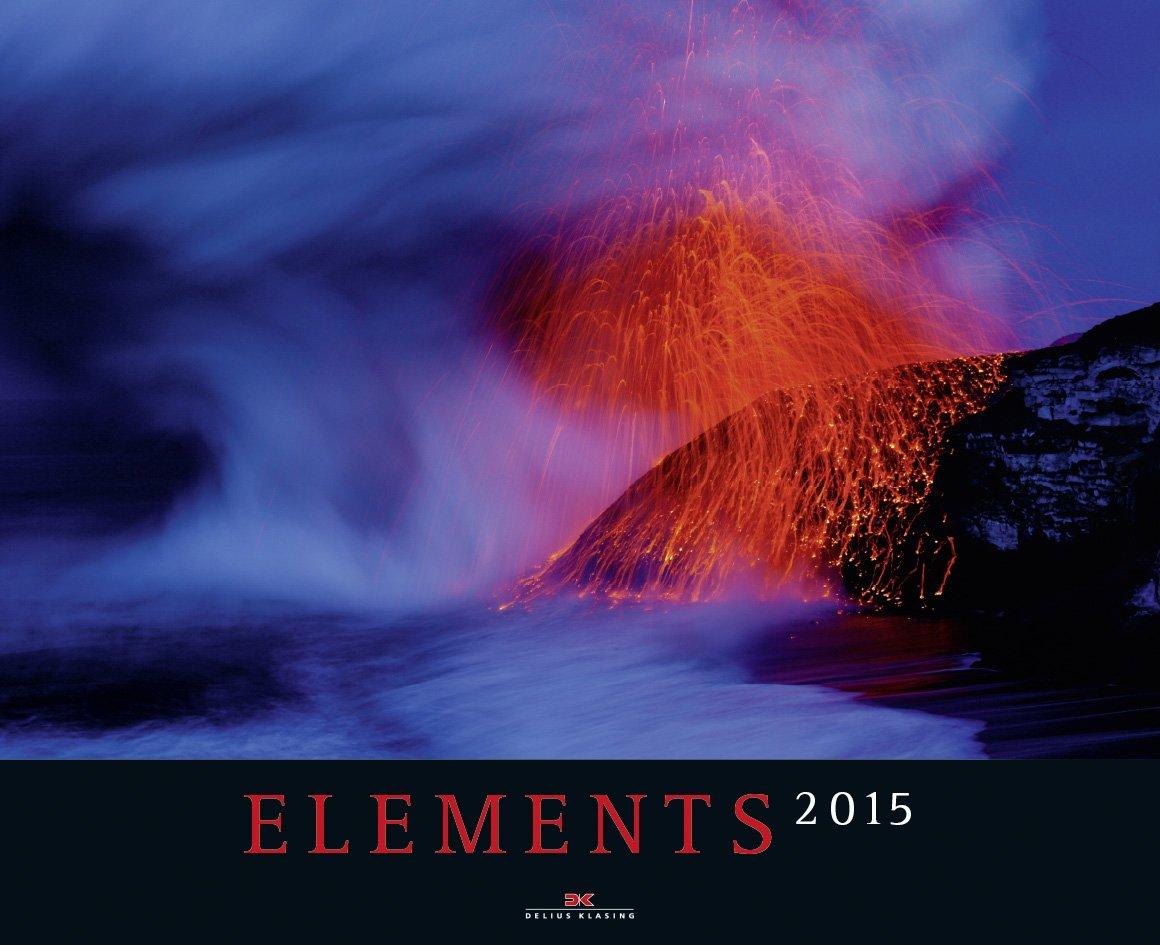 Elements 2015