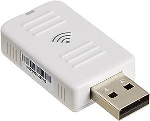EPSON projector wireless LAN unit ELPAP10