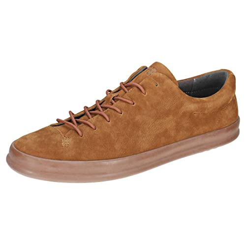 7b1d53fe09ee Camper Chasis Sport Mens Trainers  Amazon.co.uk  Shoes   Bags