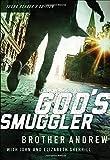 God's Smuggler, Young Reader's Ed.