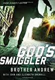 img - for God's Smuggler book / textbook / text book