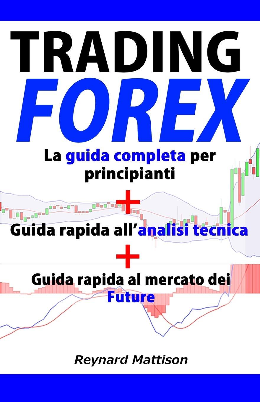 Differenza tra trading online e investimento Tradizionale | AvaTrade