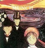 Munch, Numen, 9707183748