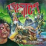 Venomizer