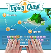typing master online