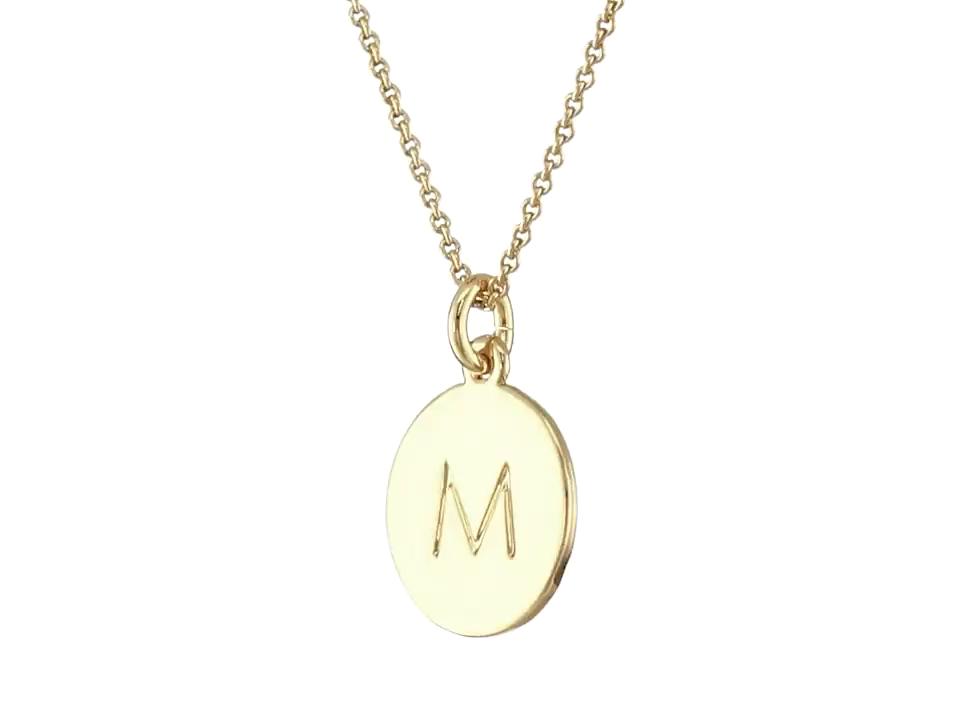 Kate-Spade-New-York-Gold-Tone-Alphabet-Pendant-Necklace-18
