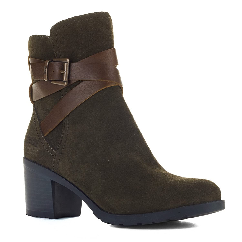 Cougar Shoes Women's Arvida Boots