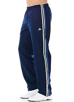 De Jogging Essential Adidas Xl gr Pantalon M67795 YwOYqR7X
