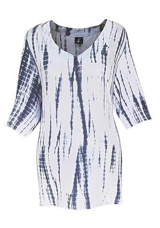 5131d2a01b9 Fashion Fulfillment Plus Size Tie Dye