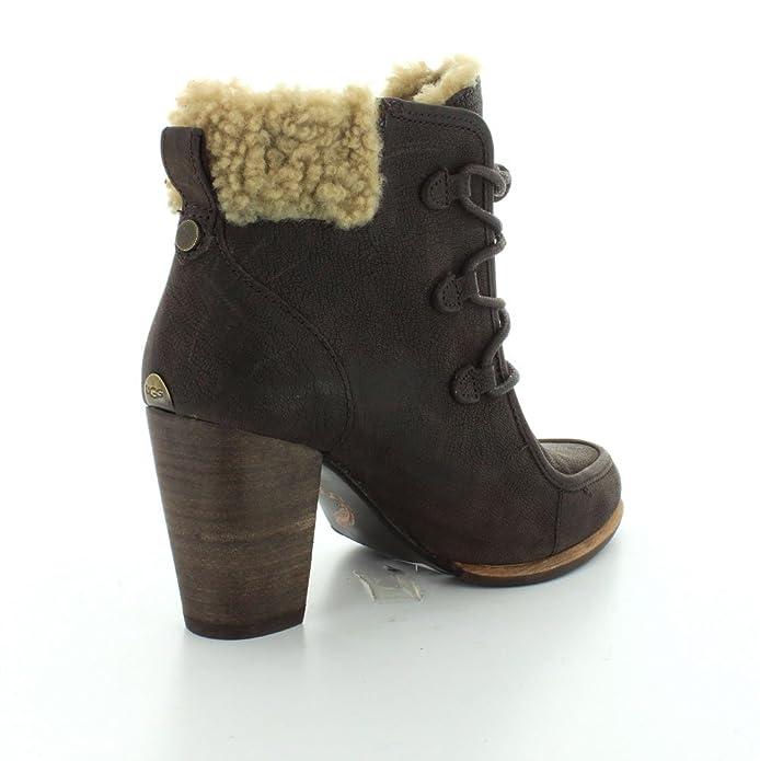 4e167a27d83 UGG Australia Womens Analise Boot
