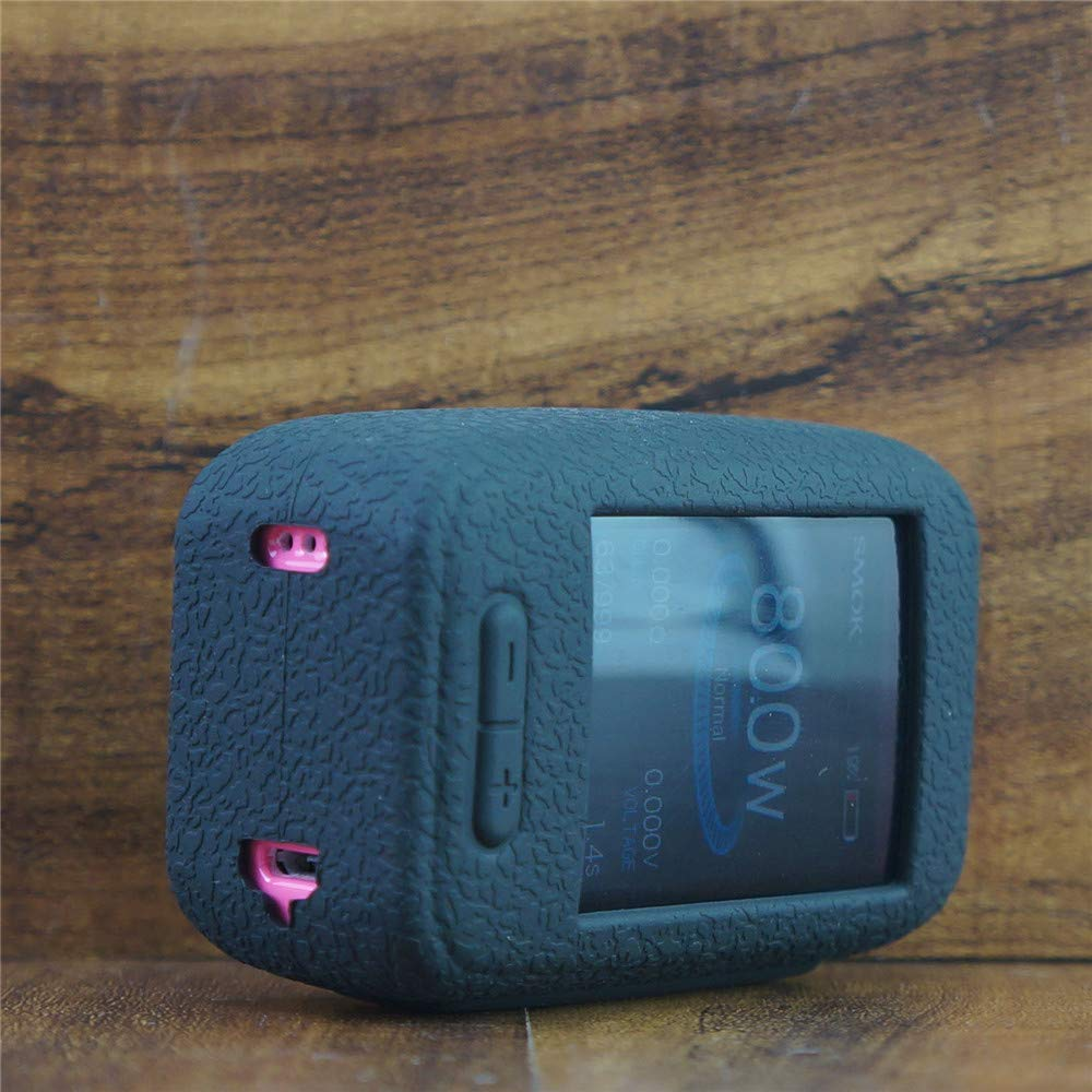 Amazon.com: ModShield - Carcasa de silicona para bebé X-Priv ...