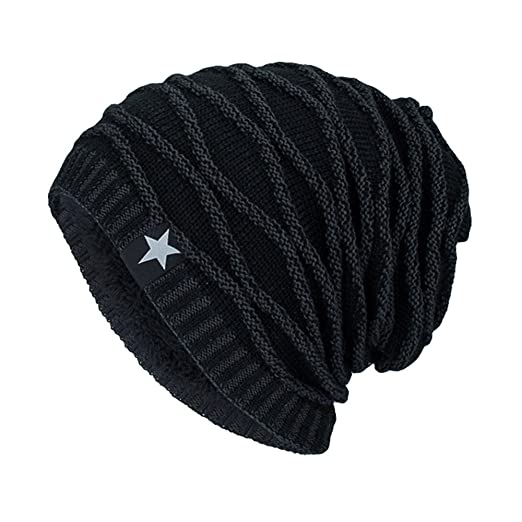 Amazon.com  F topbu Women Hats for Winter 4106cdf2bb8