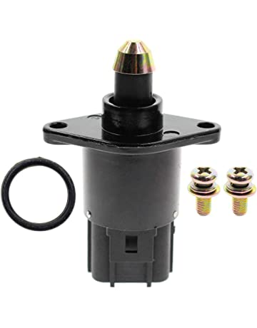 Amazon.com: Idle Air Control Valves - Fuel Injection: Automotive on