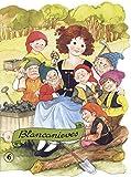Blancanieves y los Siete Enanitos, Isabel Diaz, 847864217X