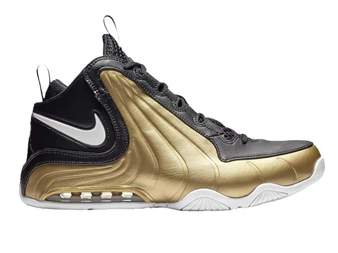 Borse Da E UomoAmazon Nike Chest SwooshMaglietta Good itScarpe k0OPNwX8n