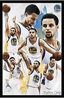 Trends International Chicago Blackhawks-Jonathan Toews Clip Bundle Wall Poster Multi 22.375 x 34
