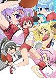 Wake Up, Girls! - Shakunetsu No Takkyu Musume (Anime) Outro Theme: Bokura No Frontier [Japan CD] EYCA-11146