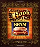 The Book of Spam, Dan Armstrong and Dustin Black, 0743291921