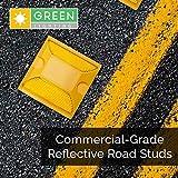 Gen RR (20 Pack) Commercial Reflective Road