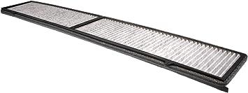 Comprar Mahle Filter LAK248 Filtro De Habitáculo Con Carbón