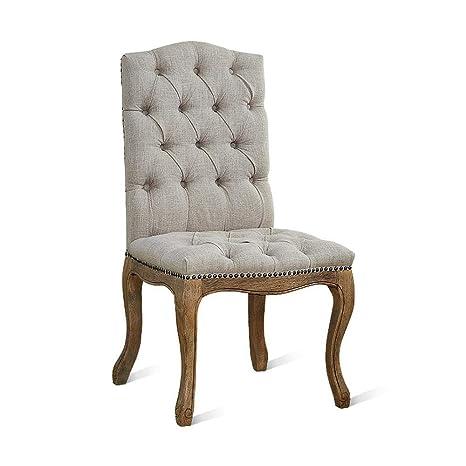 Amazon.com - Living Room Furniture Brushed Buckle Light ...